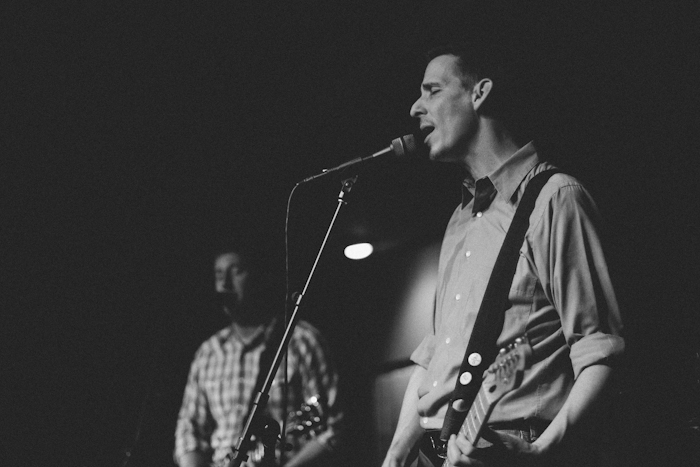edward the confessor - minneapolis music blog
