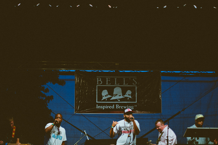 heiruspecs - bryant lake bowl - block party for democracy