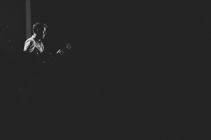 kathleen edwards - the varsity theater - minneapolis