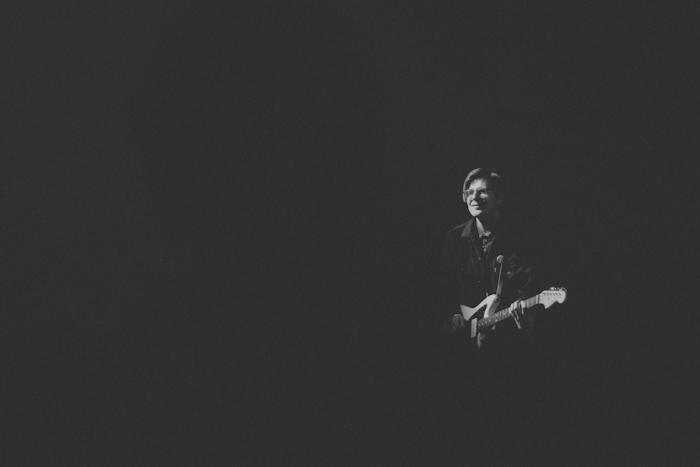 the pines - varsity theater - minneapolis music blog