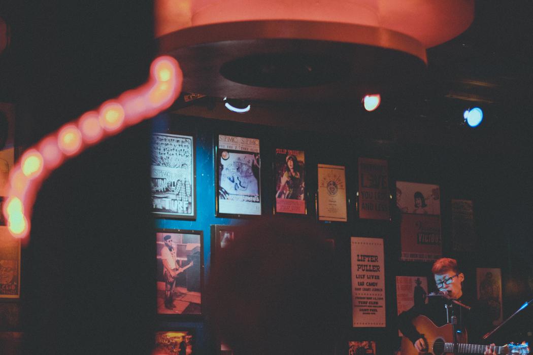minneapolis music blog