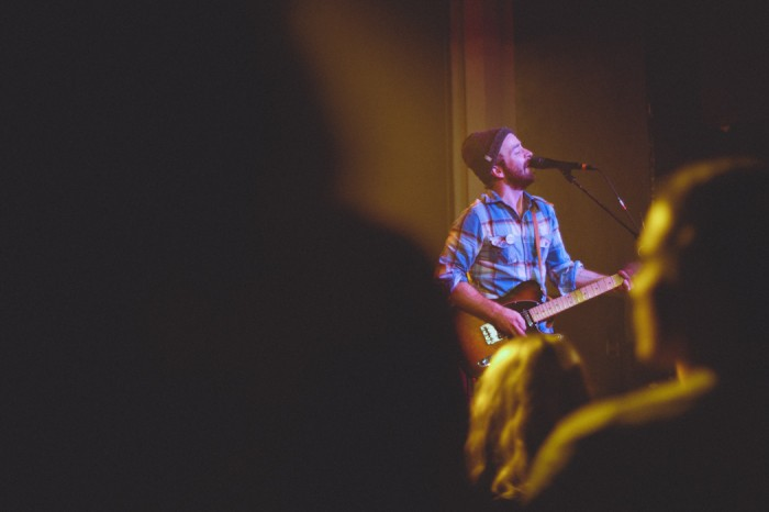 dead man winter - varsity theater - minneapolis music blog