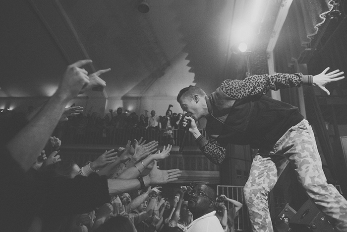 macklemore-in-omaha-at-sokol-08