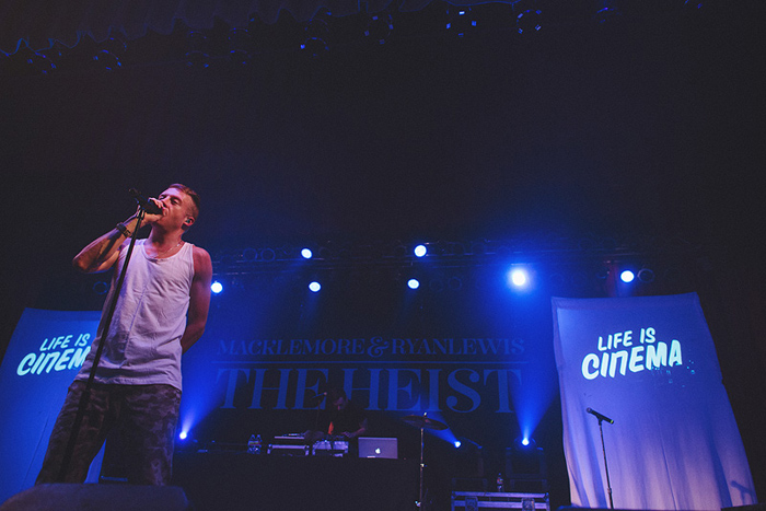 macklemore-in-omaha-at-sokol-16