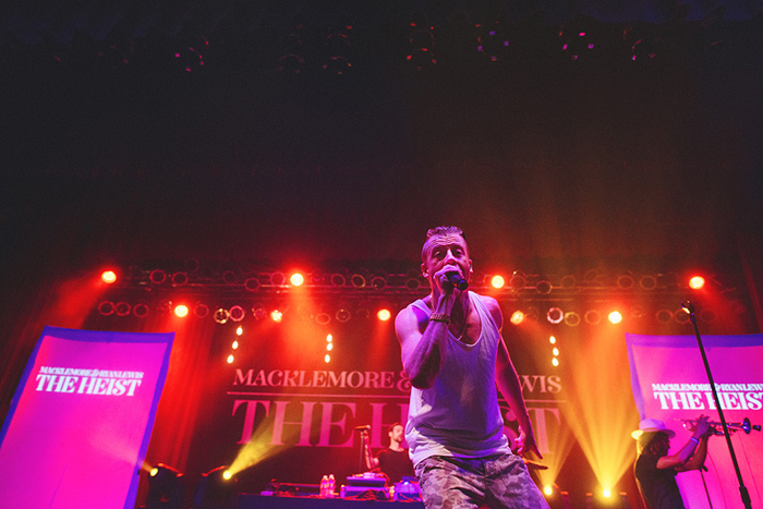 macklemore-in-omaha-at-sokol-21