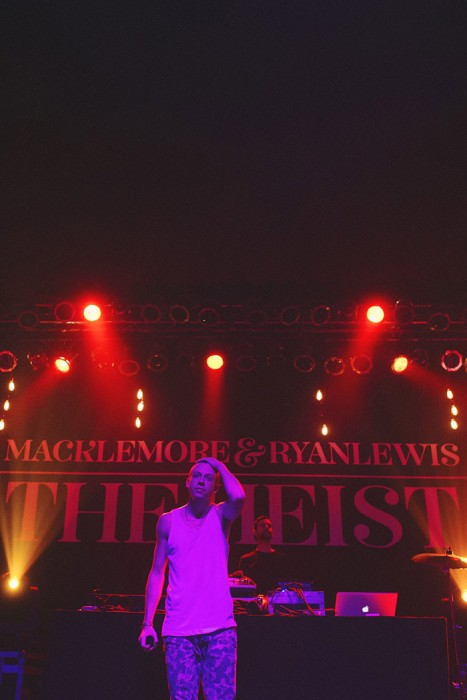 macklemore-in-omaha-at-sokol-20