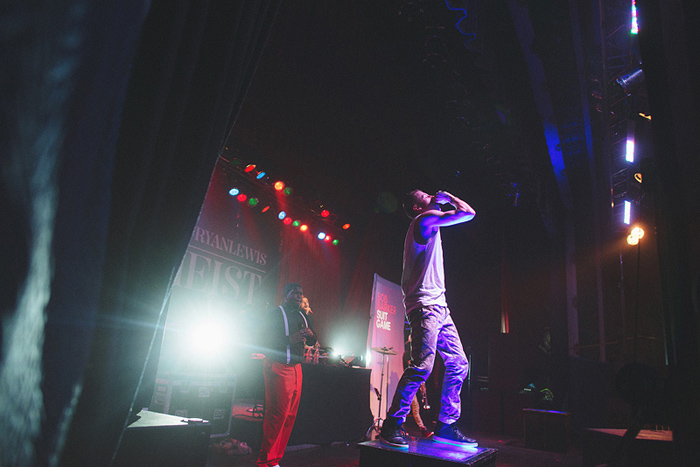macklemore-in-omaha-at-sokol-25
