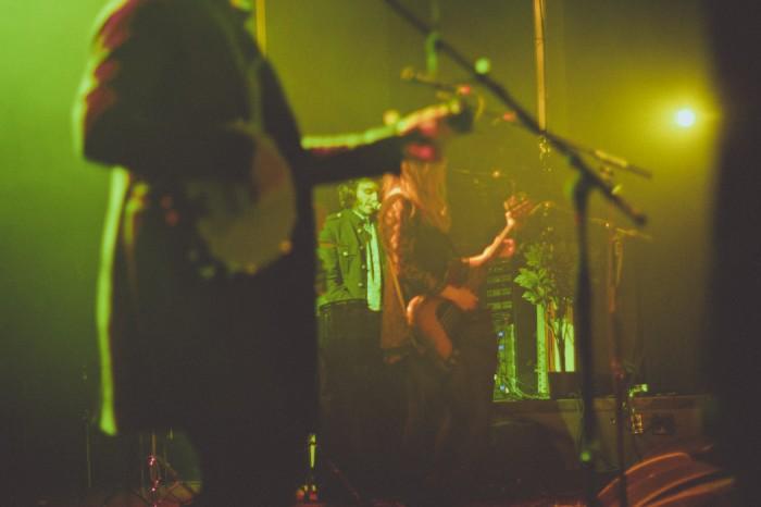 milo greene - varsity theater - minneapolis music blog