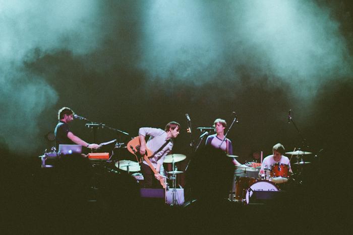 atlas genius - minneapolis music blog