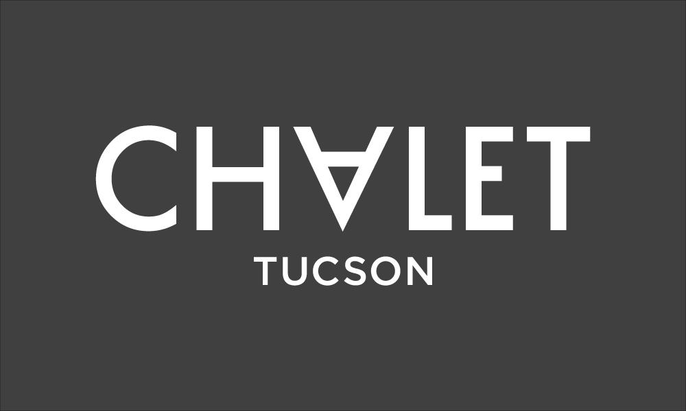 Chalet_LiveLettersLogo_3.6