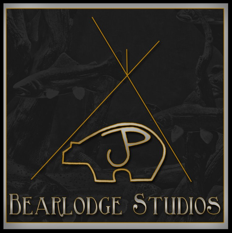 Bear Lodge Studios