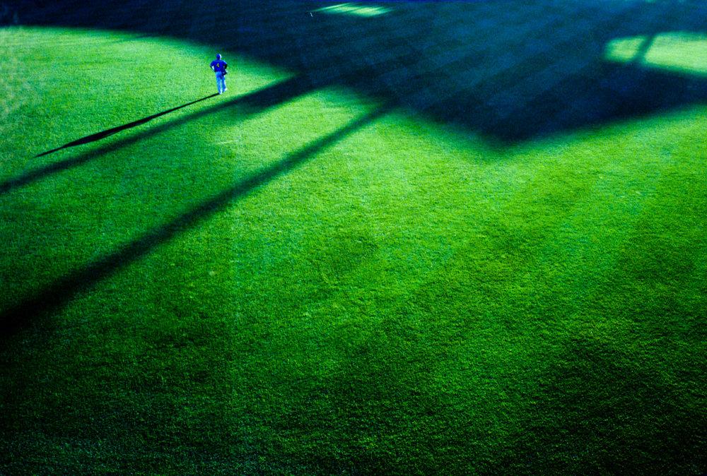 St. Paul/Leica M2/Ektar