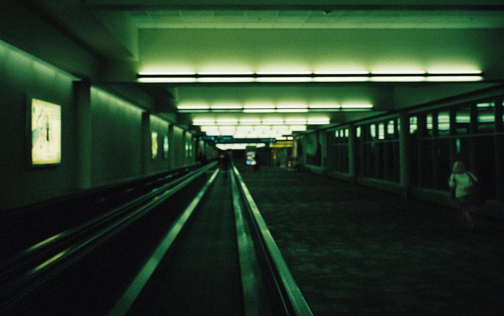 MSP/Leica m2/Portra 800