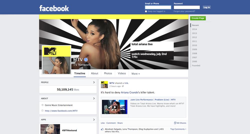 Facebook_Mock.jpg