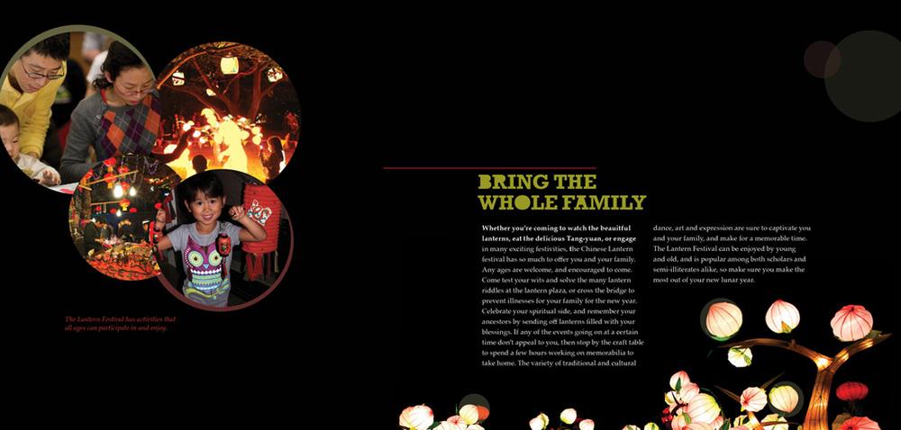 Family_Final.jpg