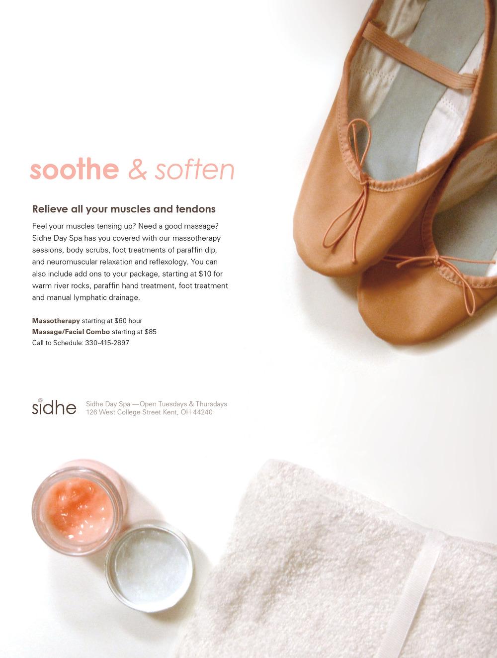 soothe_2.jpg