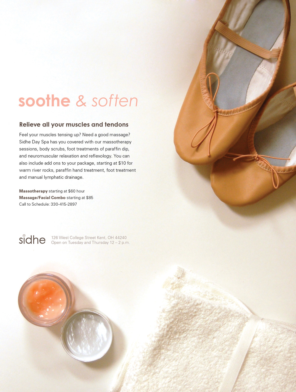 soothe_1.jpg