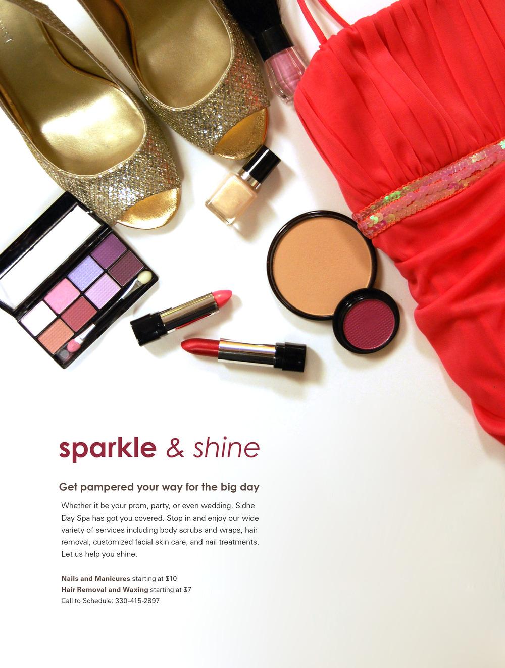 sparkle_1.jpg