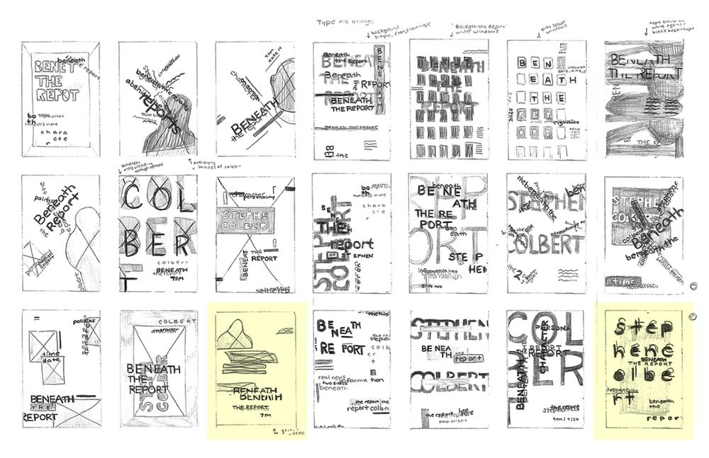 Colbert_Sketch.jpg