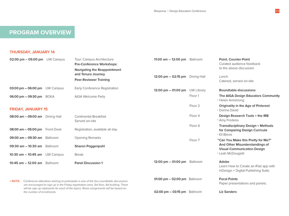Schedule_1.jpg