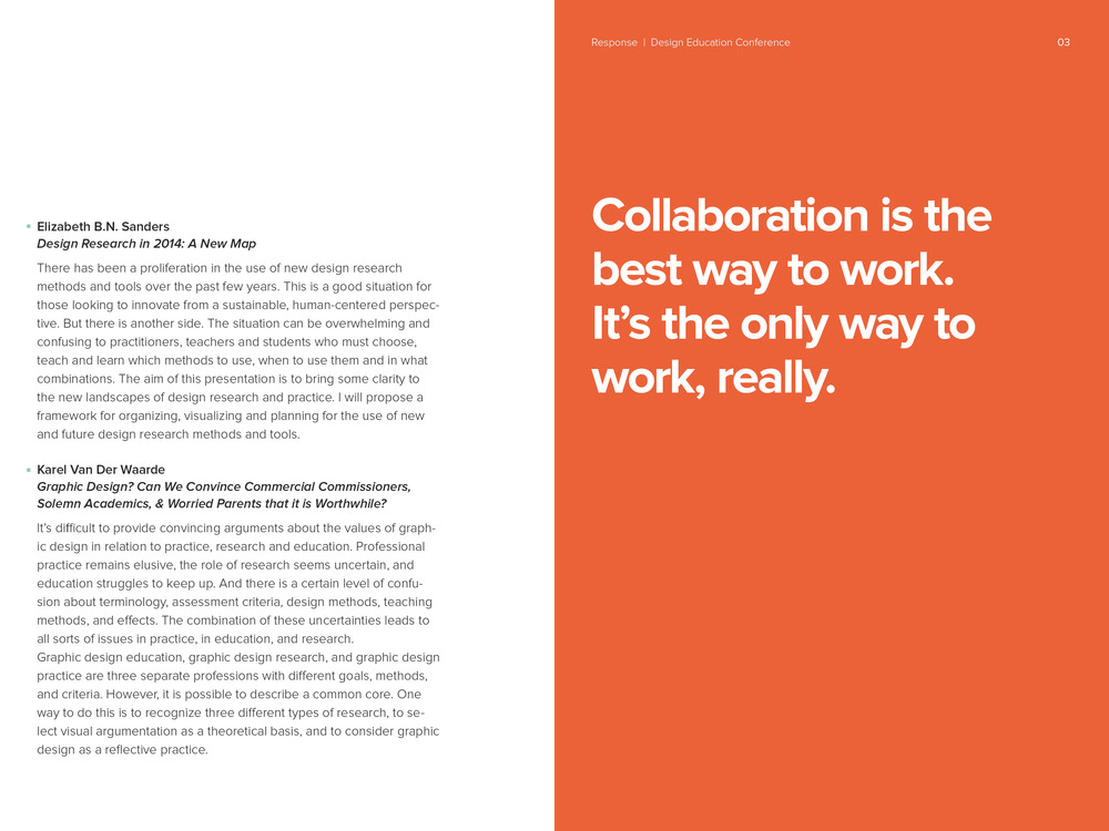 Collaboration_1.jpg
