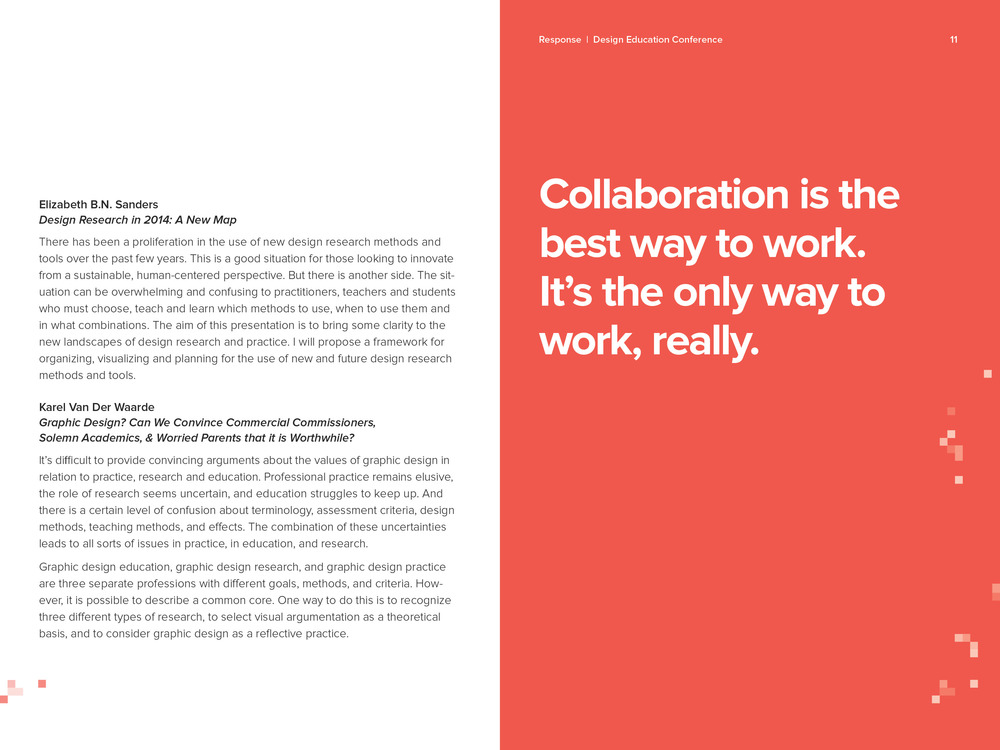Collaboration_2.jpg