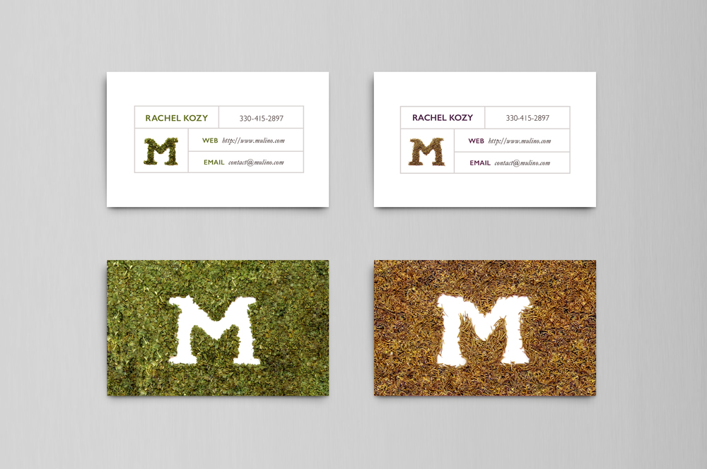 Mulino_businesscards.jpg