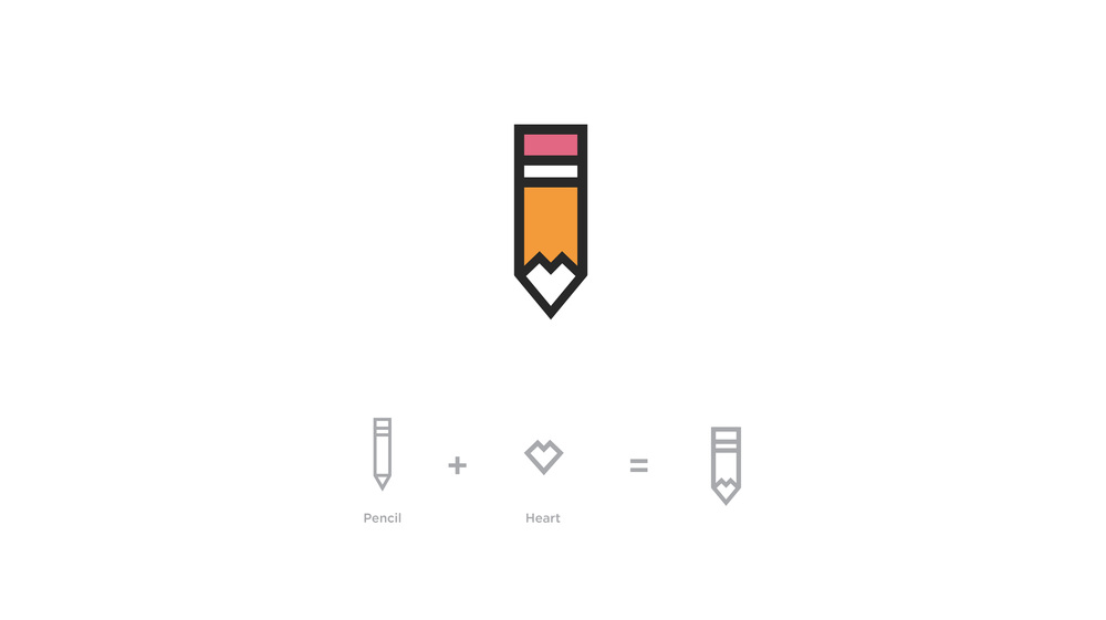 Logo_Color-33.jpg