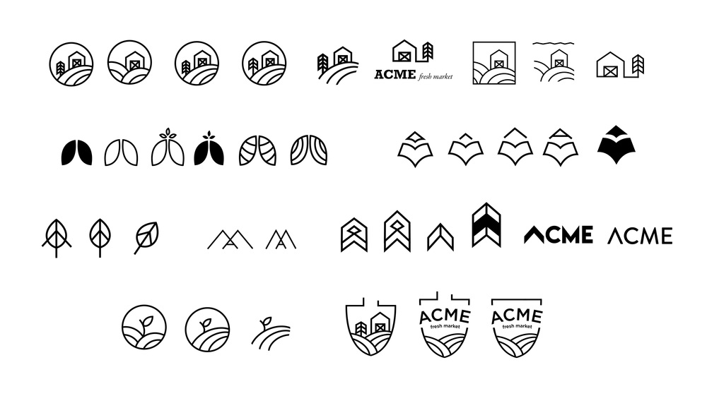 Acme_2.jpg