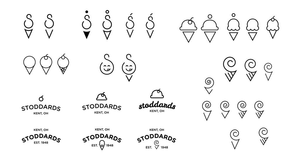 Stoddards_2.jpg