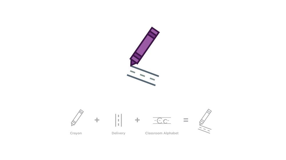 Logo_Color-35.jpg