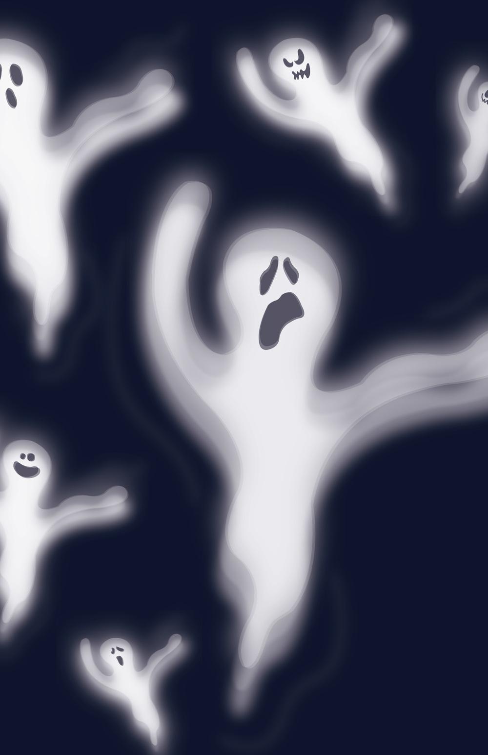Halloween_Concepts-01.jpg