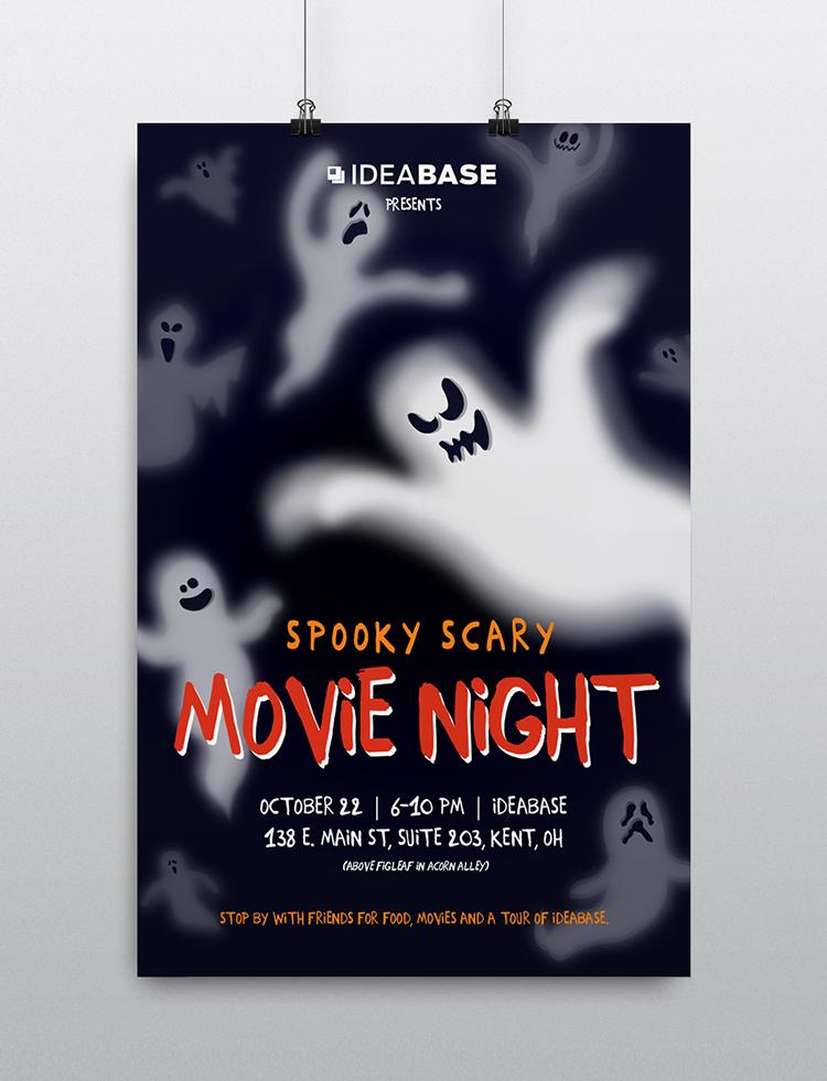 Spooky_Scary.jpg