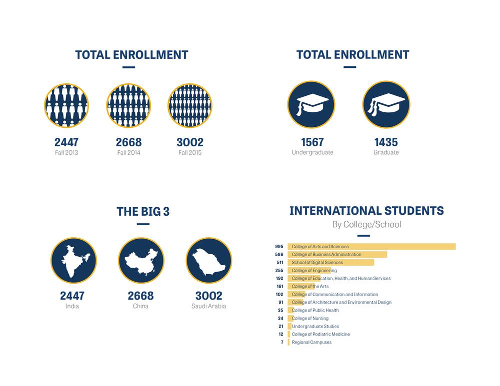 Infographic-01.jpg