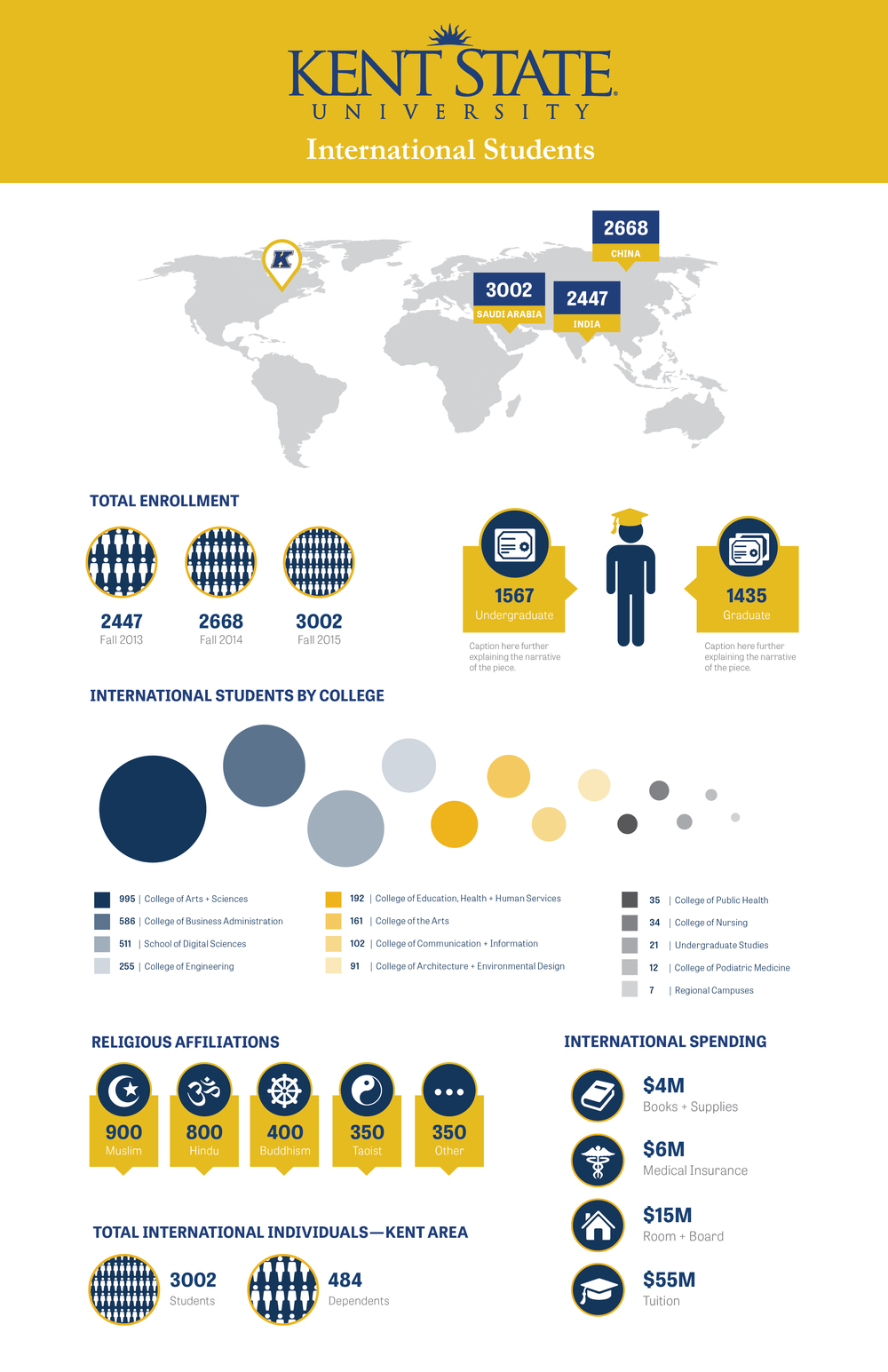 Infographic-02.jpg