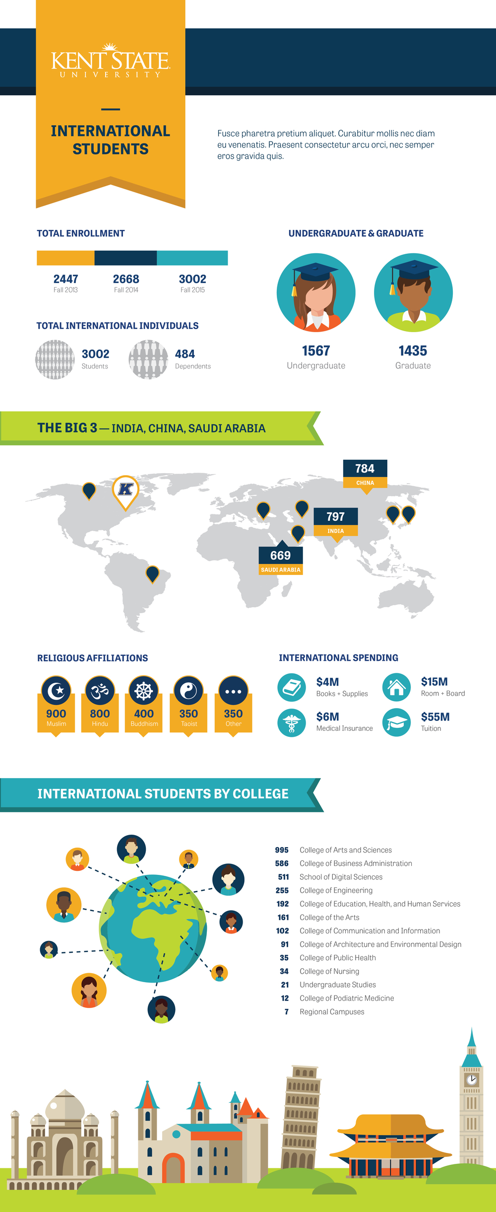 Infographic-04.jpg