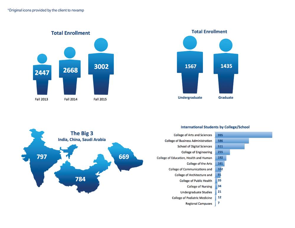 Infographic_00.jpg