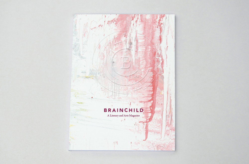 BrainchildCover2015a.jpg