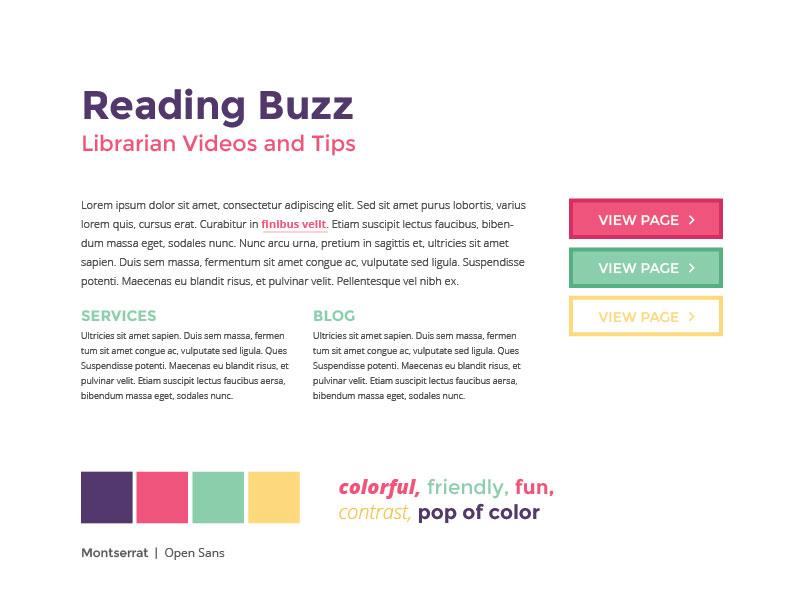 ReadingBuzz_StyleTiles-01.jpg