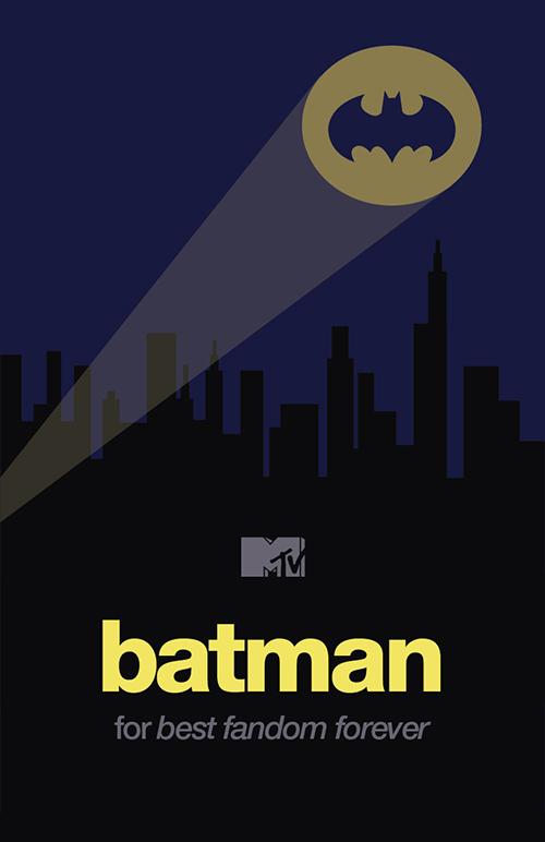 5_batman.jpg