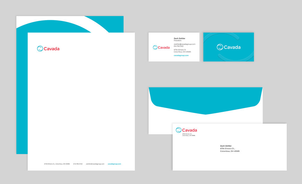 CAV.Mockups-Stationary.jpg