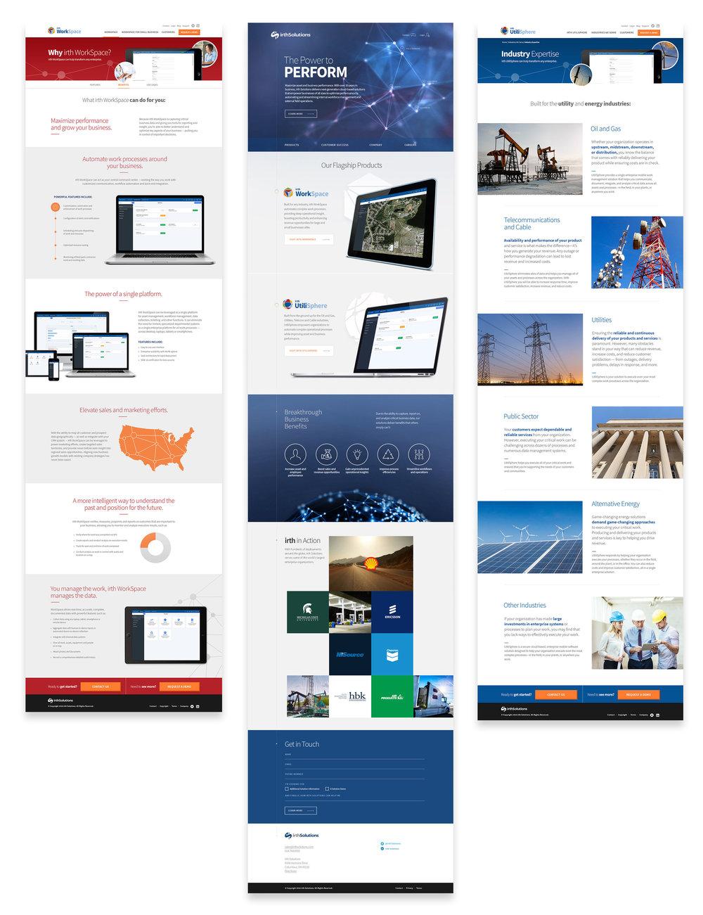 irth-layouts2.jpg