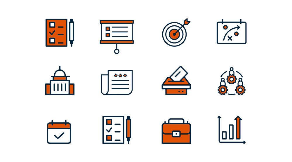 Icons-SPP.jpg