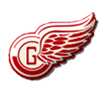 redwings_minorhockey.png