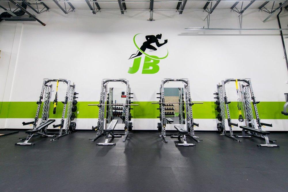 JB_facility_3.jpg