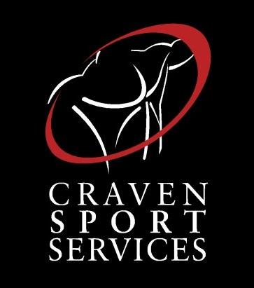 Craven sign.jpg