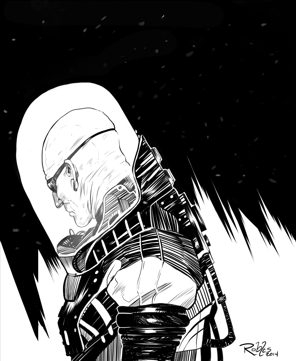 Mr.Freeze