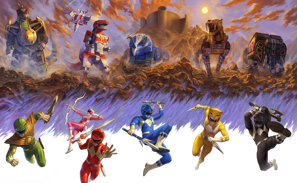 Power Rangers Collage.jpg