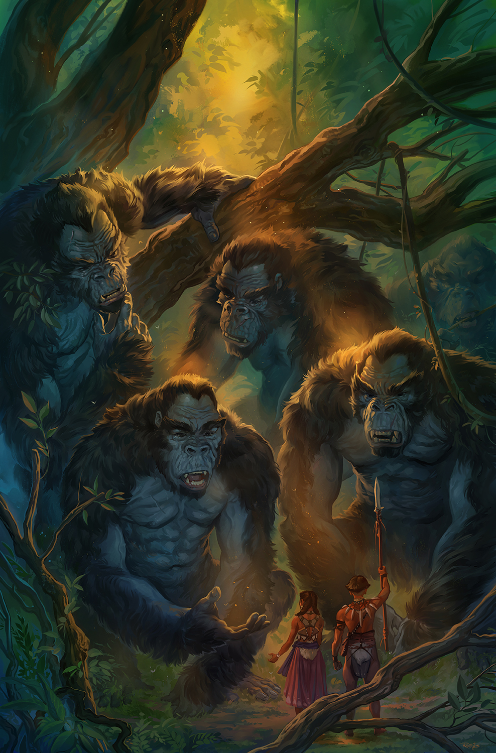 KONG_002_Cover__ROBLES1500.jpg