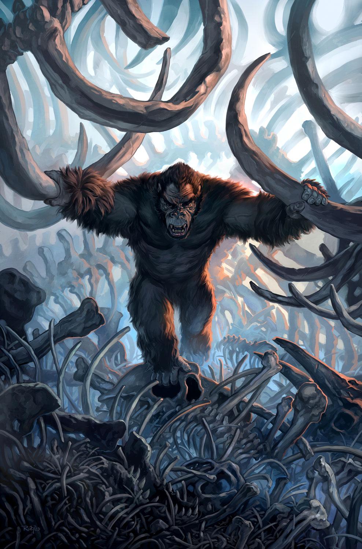 Kong_Cover8_Final.jpg